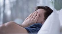 [주말생생]'잠이 보약'..잠 설치면 심혈관질환 위험 6배 증가