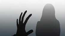 해외 봉사활동 중 신도 성폭행하려한 신부, 정직 처분