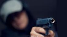필리핀 중부 세부서 40대 한국인,  총격받고 숨져