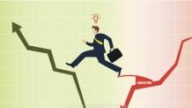 FOMC만 바라보고 있는 증시…이번주 전망은?