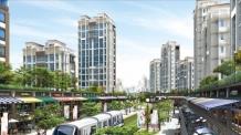 10년 끈 위례신도시 트램 건설사업 향배, 곧 결정