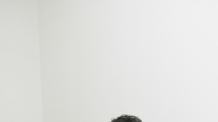 土생생/온 10:00 [관절, 봄에 더 아프다 ②] 봄철 대청소, 무리하면 어깨ㆍ무릎ㆍ손목에 '골병'