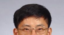 한국거래소, 코스닥본부장 후보에 정운수 직무대행 추천