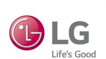 '애플ㆍ구글' 앞선 LG…미국내 기업평판 순위 25위