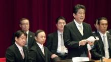 北, 최근 정세 변화에 '평양행 차표'로 일본 압박