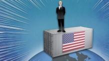 """""""무역전쟁, 세계 파멸 초래""""…美 저명 경제학자들 경고"""