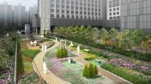 희소성 갖춘 대규모 브랜드단지 오피스텔 '가산 센트럴 푸르지오 시티'