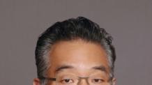 민홍기 AIG손보 신임 사장 취임