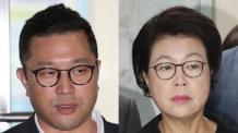 이시형ㆍ김윤옥 등 'MB 일가' 의혹 구체화…사법 처리 가능성