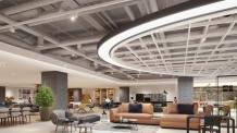 현대百, 천호점에 초대형 홈퍼니싱 전문관 연다