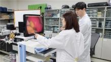 (온 1200) 빛으로 암세포만 선택 파괴…조기ㆍ진단 치료효과 높인다