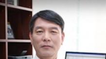 """손상호 금융연구원장 """"소매 금융 주권, 디지털에 달려"""""""