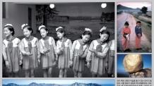 묵직하고 잔잔하게…북한의 옛 속살을 보다