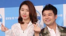 """전현무 """"한혜진과 이별땐 '나혼자 산다' 시청률 20% 넘겠죠"""""""