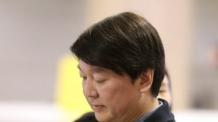 """안철수 """"박원순, 2011년엔 양보할 가치가 있다고 생각했었다"""""""
