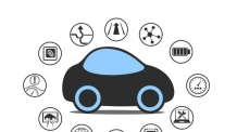 (온 11:00) 자율주행차 상용화 앞당긴다…'자율협력주행 연합회' 발족