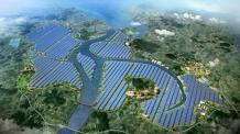 전남 첫 주민참여형 신재생에너지협동조합 출범