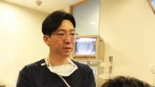 올 봄 '미세먼지의 대습격' 전망…알레르기 비염 환자 비상