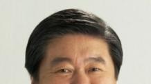 농어촌公, 지능형 스마트팜 플랫폼 연구로 수출 선도