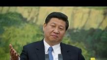 中 시진핑 1인체제 2기 출범…관료사회 '복지부동' 심화?