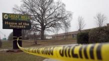 美 고교서 또 총격…남학생 총격범 사망·2명 부상