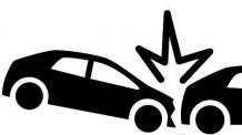 """과속운전 사고내고 도로 탓?…법원 """"100% 본인 과실"""""""