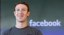 페이스북 정보유출 파문 일파만파…저커버그 소환 압박