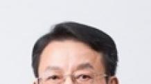 김대철 현대산업개발 사장, 주택협회 회장 취임