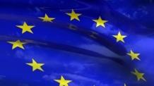 EU 정상회의, 22~23일 개최…美의 철강관세 대책 등 논의
