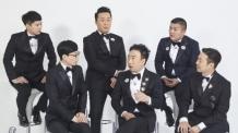 '무한도전' 후속 최행호PD 새예능, 4월 첫방 불투명