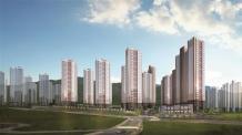 교통망 호재…'남양주 두산위브 트레지움' 견본주택 23일 개관