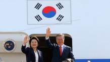 [개헌안 최종 공개] 헌법특위 구성부터 대통령 개헌안 완성까지