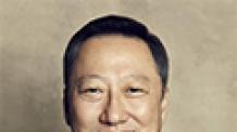 박용만 '정교한 대안'…정부-재계 '더없는 가교역'