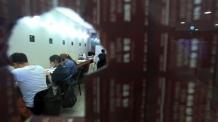 지방직 9급 공무원 시험 장소 일부 변경…출발전 꼭 확인해야 낭패 모면