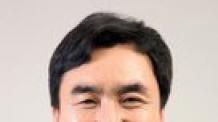 윤관석 의원, 재난안전특별교부세 8억 확보