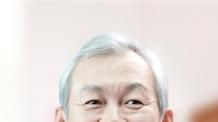 """NH투증, 자본시장 대표 플랫폼 되겠다"""