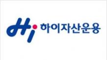 하이 FOCUS KRX300 ETF 26일 상장