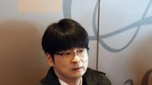 """탁현민 """"내달 3일 남북합동공연""""…평양 공연 제목은 '봄이 온다'"""