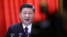60년대 '마오쩌둥 어록' 따라한 '시진핑 어록' 등장