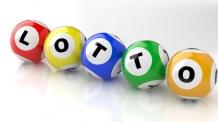 로또 당첨번호 '12, 17, 23, 34, 42, 45'… 1등 10명