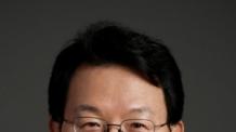 """""""능력있고 훌륭한 후배"""" 경쟁자도 치켜세운 김광수 농협금융회장은"""