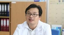 정순문 DGIST 책임연구원, 국무총리 표창