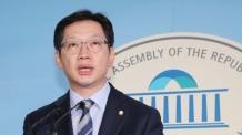 드루킹 모른다던 민주당ㆍ청와대…잇단 사실 폭로에 '곤혹'