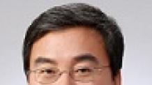 (11:00)중진공, 전북 재도전종합지원센터 개소