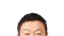 서울시, 서울관광재단 초대 대표에  이재성 전 한국관광공사 부사장 임명