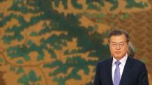 美타임ㆍ포천, 文대통령 리더십 주목…'세계 영향력 있는 100인'ㆍ'위대한 지도자 4위'