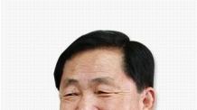 민주당, 성폭력 의혹 안병호 함평군수 제명