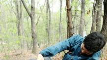 [봄 운동 건강하게 즐기기 ①]'날 풀렸다고 준비 없이 산에 오르면 위험해요'