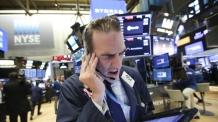 """(토생) 스위스 UBS """"2~3년 내 최대 금융위기 도래할 것"""""""