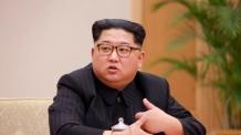 """北, 핵실험장 폐쇄·ICBM 발사 중지 선언…트럼프 """"아주 좋은 뉴스"""""""